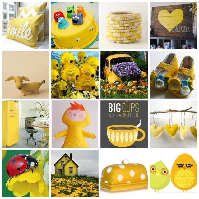 collage giallo2
