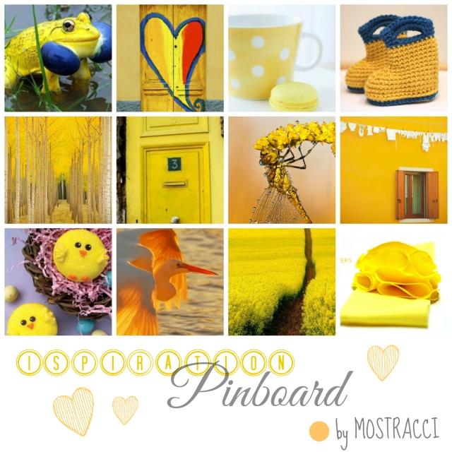 collage giallo3