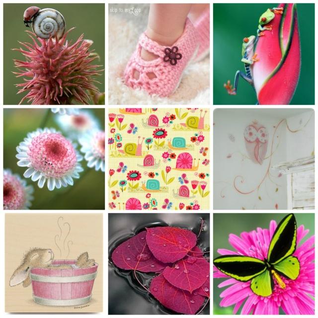 collage rosa2