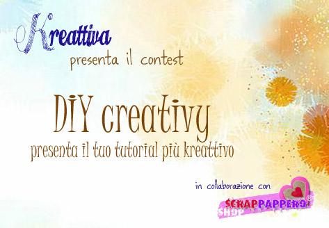 DIY-creativy