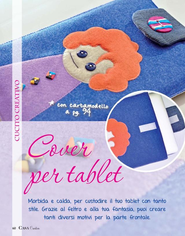 cover casa creativa-page-001