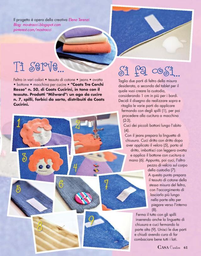 cover casa creativa-page-002