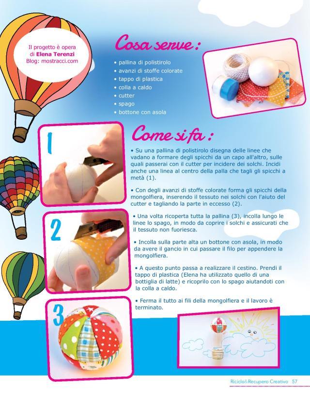elena (3)-page-002