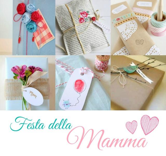 collage mama