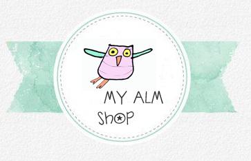 my alm shop