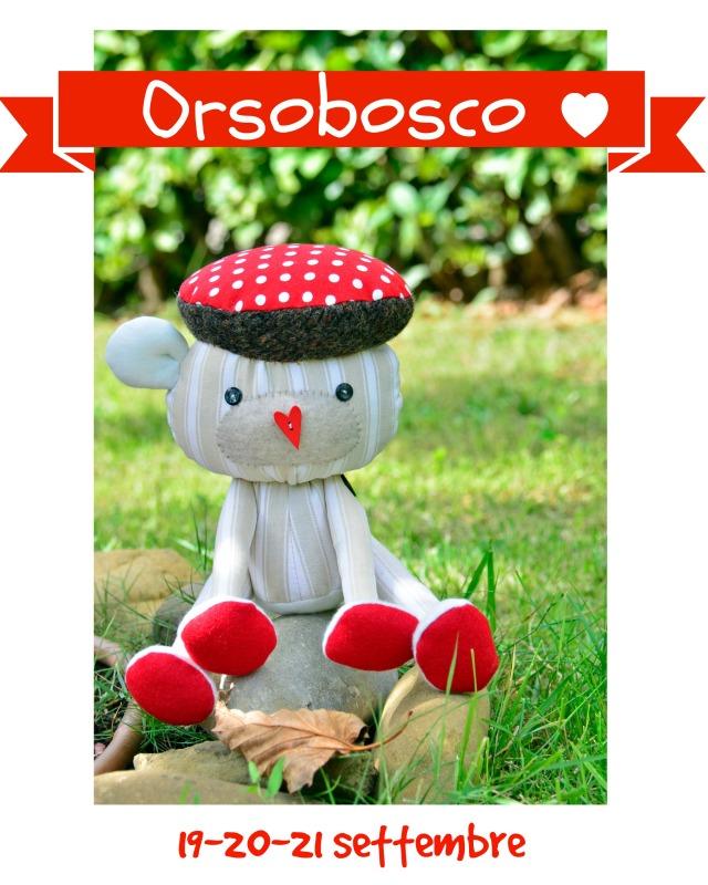 ORSOBOSCO