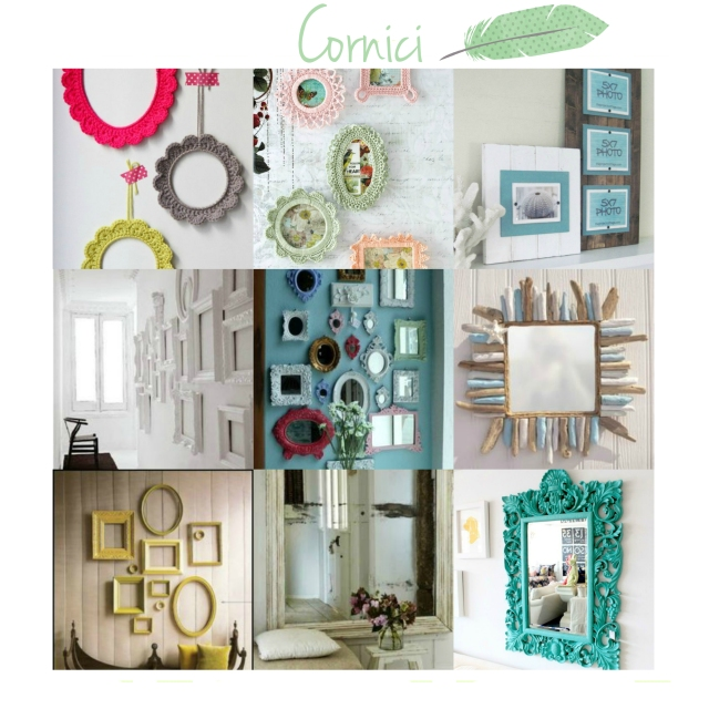 collage cornici (2)