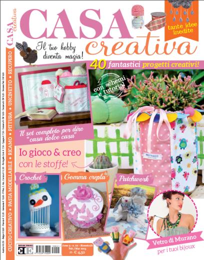 cover CC22
