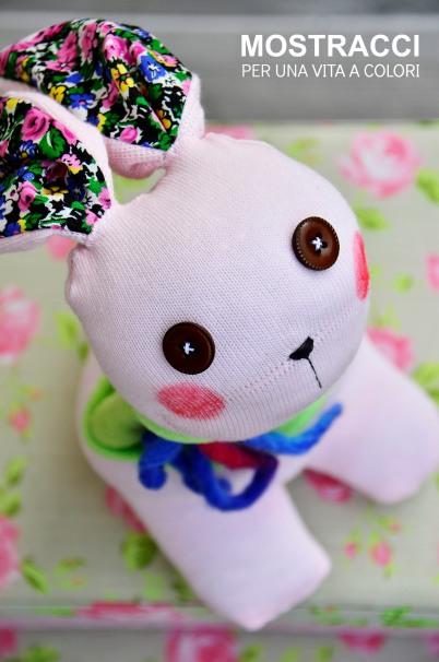 bunny3